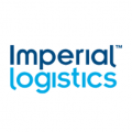 Image of Imperial Logistics